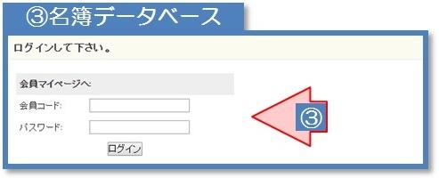 web-db002